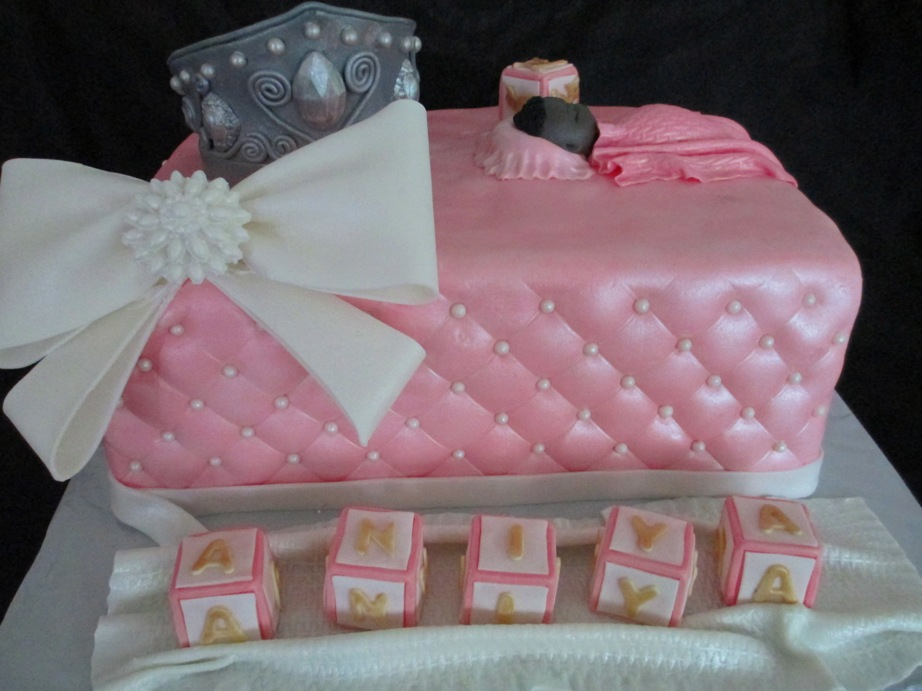 princess baby shower cakes for girls baby shower princess theme